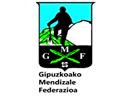 Gipuzkoa Mendizale Federazio