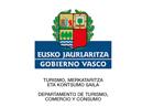 Gobierno vasco departamento de turismo